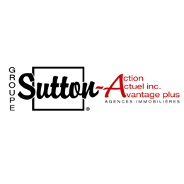 Groupe Sutton