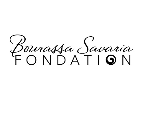 Fondation Bourassa-Savaria