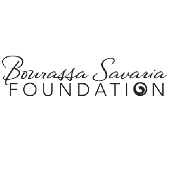 Bourassa Savaria Foundation