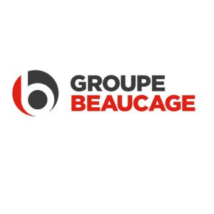 Groupe Beaucage